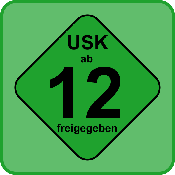 Rating Icon
