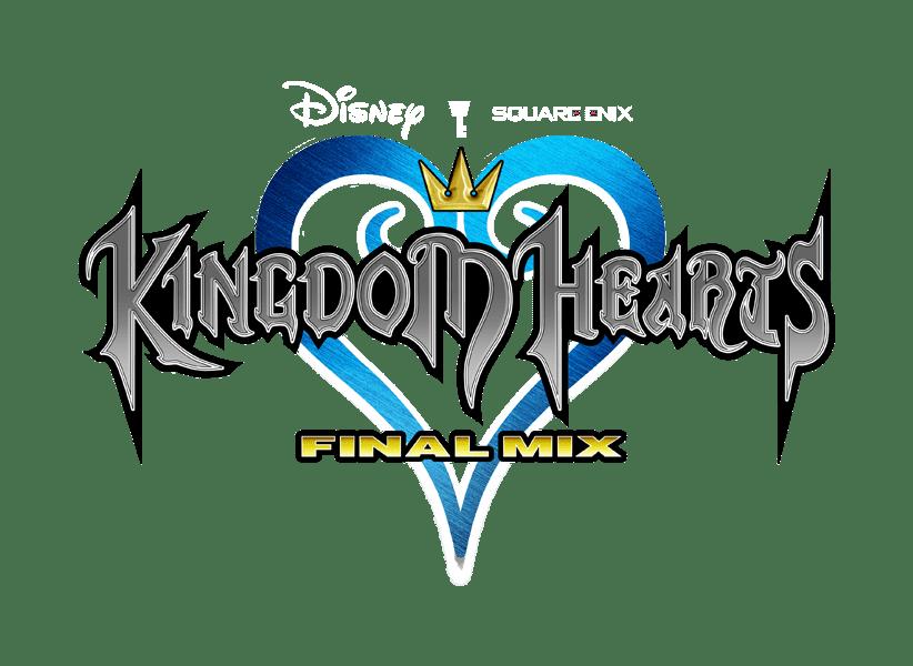 kingdom-hearts-final-mixi-logo.png