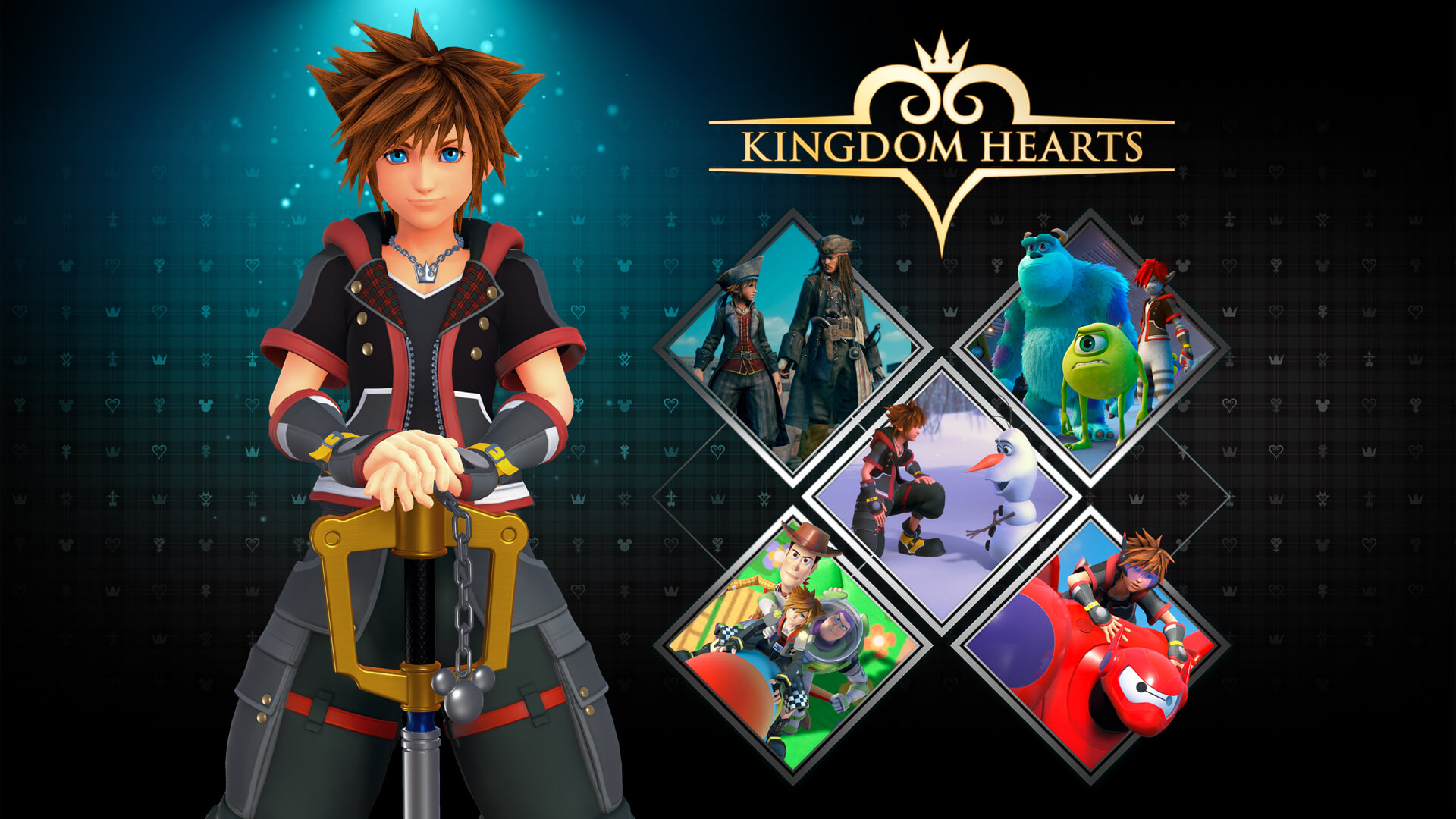 GRATUITEMENT CODED RE TÉLÉCHARGER HEARTS KINGDOM