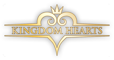 Kingdom Hearts. Printable Baby Stickers. Svg Signs Of Stroke. Computer Notification Banners. Billie Joe Stickers. Appeal Lettering. Meghan Wedding Harry Banners. Cycle Route Signs Of Stroke. Beer Signs Of Stroke